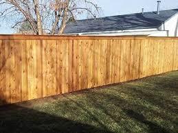 Fence contractor queens